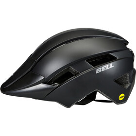 Bell Sidetrack II MIPS Helm Jugend matte black